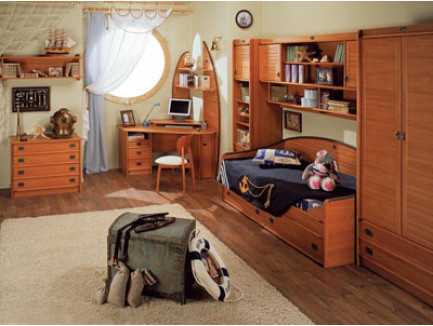 флинт мебель фото
