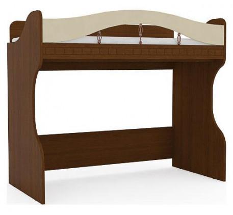 Кровать верхняя 51.102.00, спальное место 2000*900 мм.