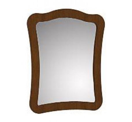 Зеркало 51.604