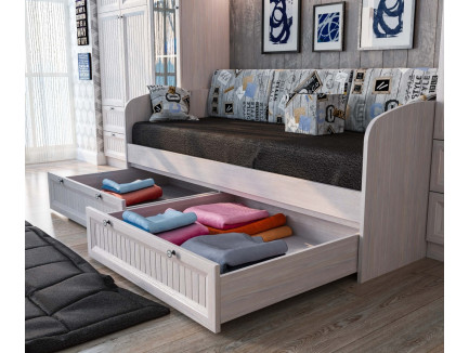Баунти «Сканд Мебель»