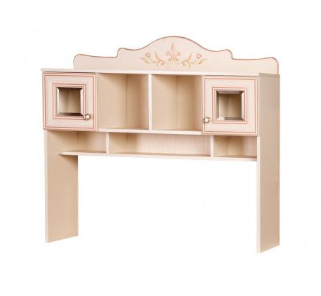 Надставка стола Алиса №556
