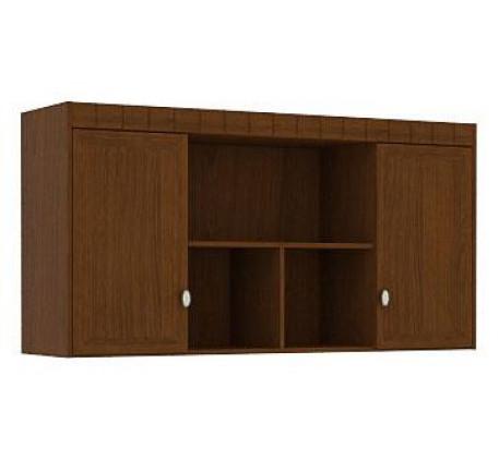 Шкаф навесной 51.603
