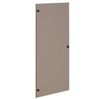 Дверь стеклянная Флинт FG 001