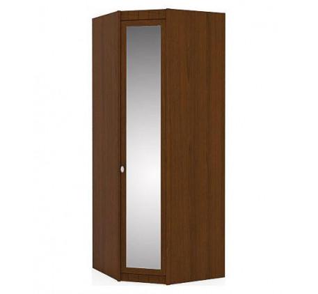 Шкаф угловой с зеркалом 51.203.03