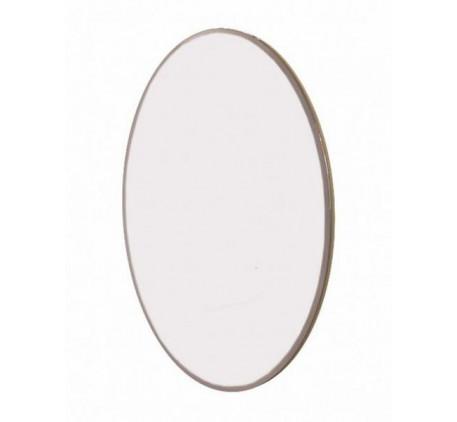 Зеркало Николь N 0501