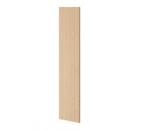 Стенка опорная Николь N 470 для углового шкафа N2218