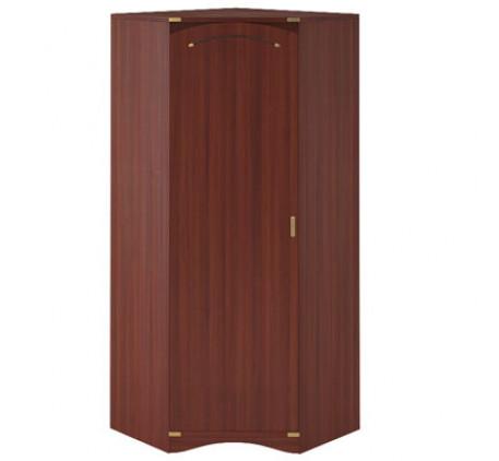 Шкаф угловой левый Роджер R 2218 L