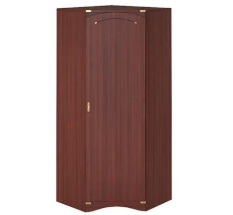 Шкаф угловой правый Роджер R 2218 R