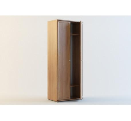 Шкаф ШО-20 двухдверный для одежды