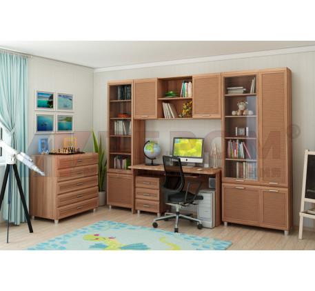 Детская мебель Ксюша. Комната №5