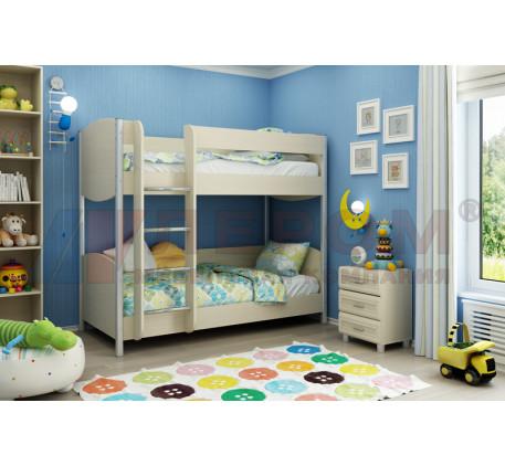 Детская мебель Ксюша. Комната №9