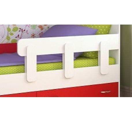 Дополнительный бортик безопасности для кроватей Юниор