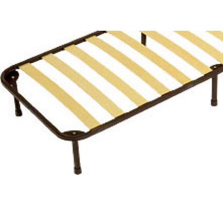 Ортопедическое основание для кровати N 1901, N 19012