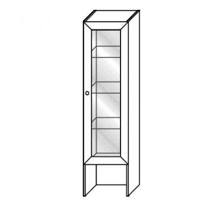 Шкаф 2946 (верхний)
