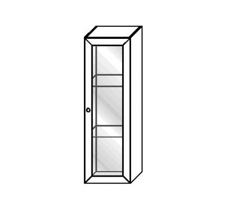 Шкаф 2905 (верхний)