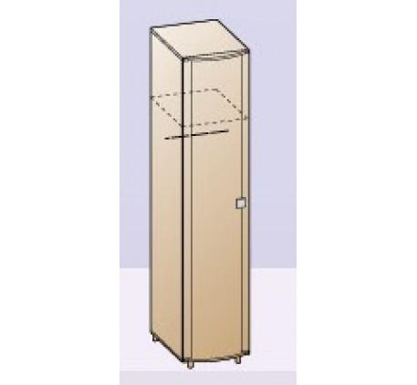 Шкаф ШК-303