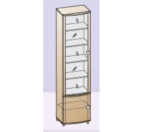 Шкаф ШК-308