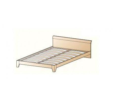 Кровать КР-110 (спальное место 160х200 см)