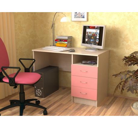Стол для кровати Квартет-2